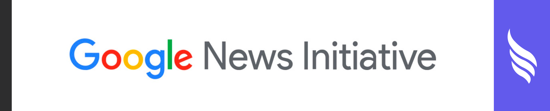Google chooses WhiteBeard for funding through Google News Initiative out of 527 applicants