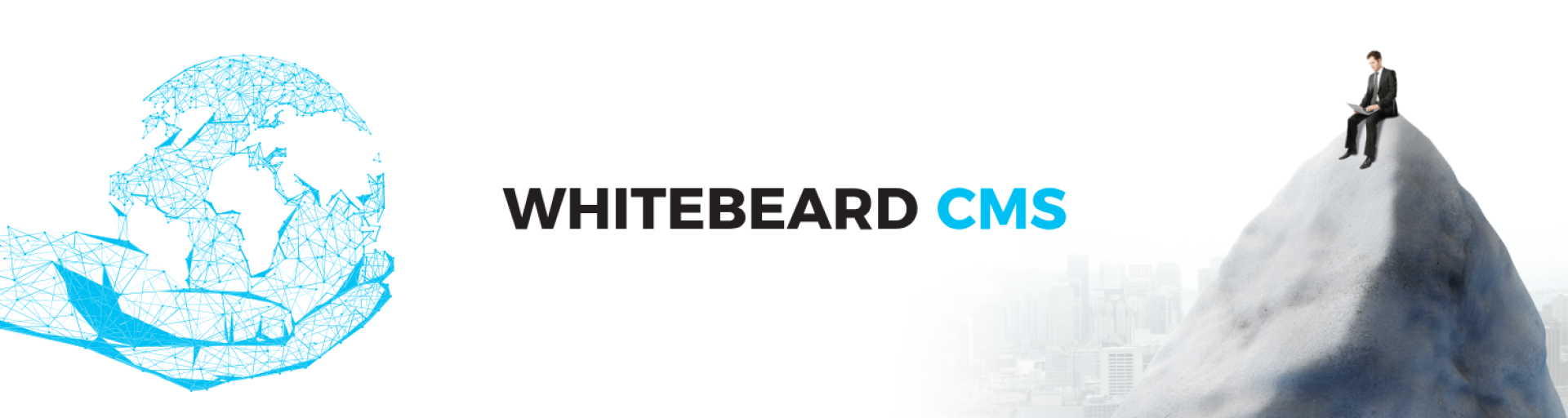 Eurosport Arabia launches its new digital products with WhiteBeard